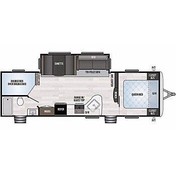2021 Keystone Springdale for sale 300247417