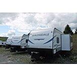 2021 Keystone Springdale for sale 300247418
