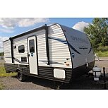 2021 Keystone Springdale for sale 300247564
