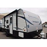 2021 Keystone Springdale for sale 300250048