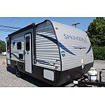 2021 Keystone Springdale for sale 300250979