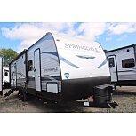 2021 Keystone Springdale for sale 300252351