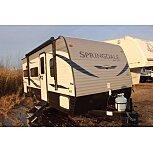2021 Keystone Springdale for sale 300258841
