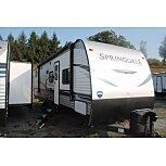 2021 Keystone Springdale for sale 300259088