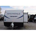 2021 Keystone Springdale for sale 300259407