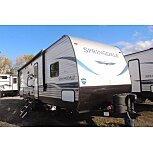 2021 Keystone Springdale for sale 300264397