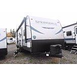 2021 Keystone Springdale for sale 300264555