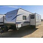 2021 Keystone Springdale for sale 300265025