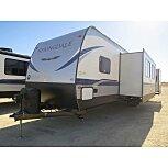 2021 Keystone Springdale for sale 300269658