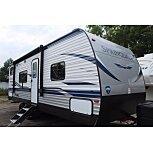 2021 Keystone Springdale for sale 300275431