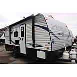 2021 Keystone Springdale for sale 300275434