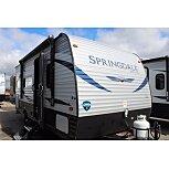 2021 Keystone Springdale for sale 300275474