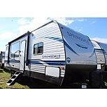 2021 Keystone Springdale for sale 300275485