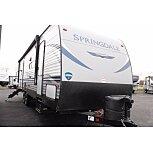 2021 Keystone Springdale for sale 300278129