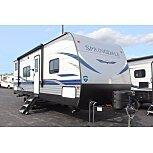 2021 Keystone Springdale for sale 300282057