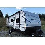 2021 Keystone Springdale for sale 300284206