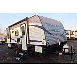 2021 Keystone Springdale for sale 300284525
