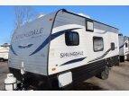 2021 Keystone Springdale for sale 300289662