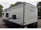 2021 Keystone Springdale for sale 300289688