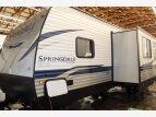 2021 Keystone Springdale for sale 300289786