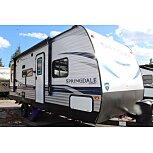 2021 Keystone Springdale for sale 300290788