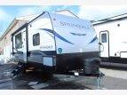 2021 Keystone Springdale for sale 300296333