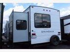 2021 Keystone Springdale for sale 300296498