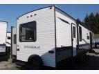 2021 Keystone Springdale for sale 300296504