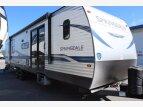 2021 Keystone Springdale for sale 300296527