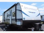2021 Keystone Springdale for sale 300299707