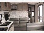2021 Keystone Springdale for sale 300300384