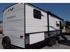 2021 Keystone Springdale for sale 300300409