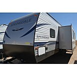 2021 Keystone Springdale for sale 300305156