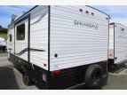 2021 Keystone Springdale for sale 300307570