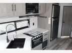 2021 Keystone Springdale for sale 300307592