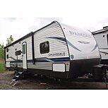 2021 Keystone Springdale for sale 300310458