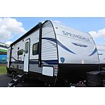 2021 Keystone Springdale for sale 300314590