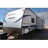 2021 Keystone Springdale for sale 300314737