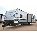 2021 Keystone Springdale for sale 300314740