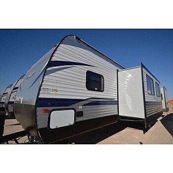 2021 Keystone Springdale for sale 300314745