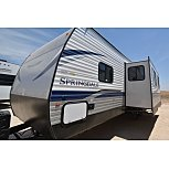 2021 Keystone Springdale for sale 300314747