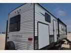 2021 Keystone Springdale for sale 300314822