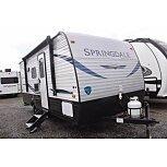 2021 Keystone Springdale for sale 300314896