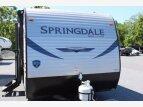 2021 Keystone Springdale for sale 300315068