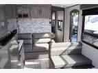 2021 Keystone Springdale for sale 300315071