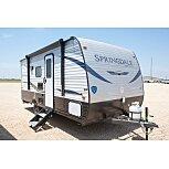 2021 Keystone Springdale for sale 300315544