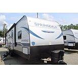 2021 Keystone Springdale for sale 300315572