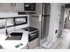 2021 Keystone Springdale for sale 300316032