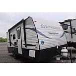 2021 Keystone Springdale for sale 300319956