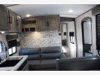 2021 Keystone Springdale for sale 300320399